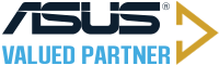 ASUS Valued Partner Program