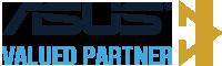 ASUS Valued Partner Program
